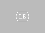 Villa in vendita a Orbetello Toscana Grosseto