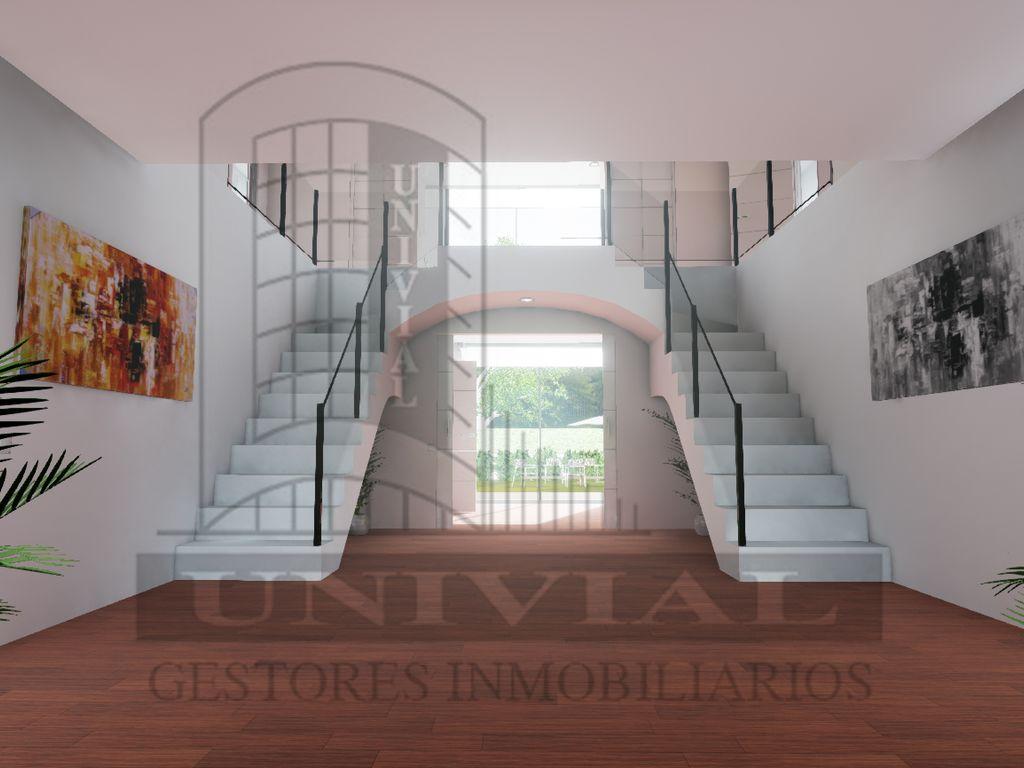 Villa chalet de 676 m2 en venta villaviciosa de od n comunidad de madrid 37402901 - Chalet villaviciosa de odon ...