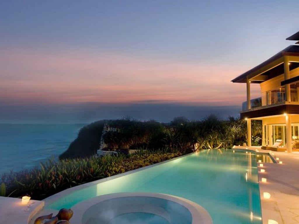 10 Room Luxury Villa For Sale In Ungasan Bali 42251302 Luxuryestate Com