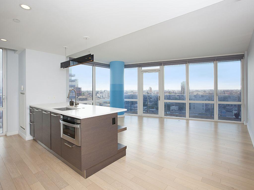 luxus apartment mit 1100 m2 zu verkaufen williamsburg new york city new york 33754922. Black Bedroom Furniture Sets. Home Design Ideas