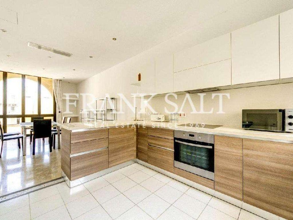 Piso de lujo de 180 m2 en venta sliema malta 27476041 - Compartir piso en malta ...