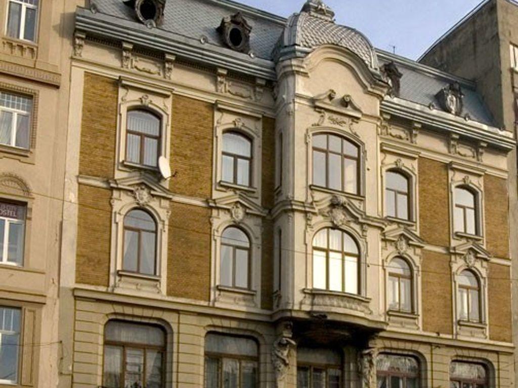varicoză lіkuvannya în lviv