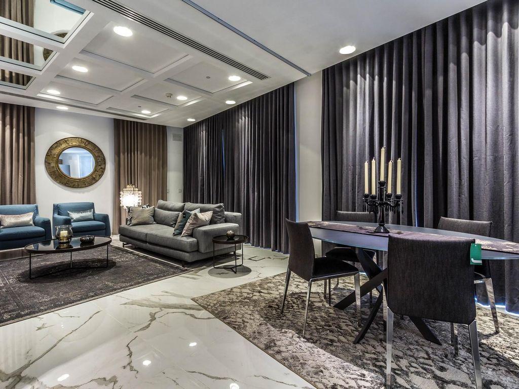 1 bedroom luxury Apartment for sale in Sliema, Malta ...