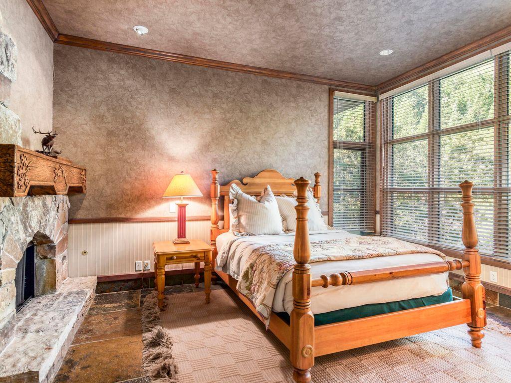 Casa indipendente in Vendita a Sundance, rif. LX-96351345 ...