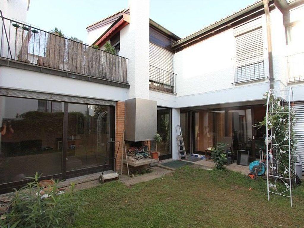 Luxuriöse Villa, 6 Schlafzimmer, zu verkaufen in Caslano, Schweiz ...