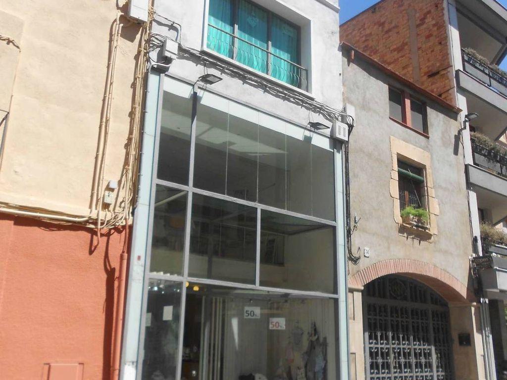 Vivienda de alto standing de obra nueva de 460 m2 en venta sabadell catalu a 46609123 - Obra nueva en sabadell ...