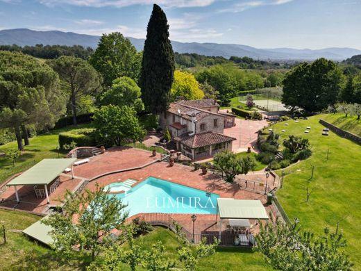 a Serravalle Pistoiese - Kijiji: Annunci di eBay
