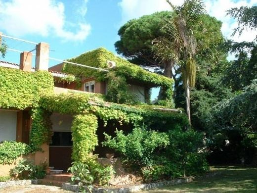 Villa in Messina, Province of Messina