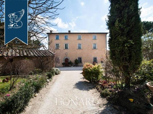 Hotel in Montepulciano, Province of Siena