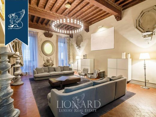 Apartment in Florence, Tuscany
