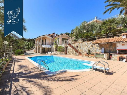 Villa in Bordighera, Provincia di Imperia