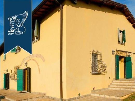 Country House in Lastra a Signa, Florence