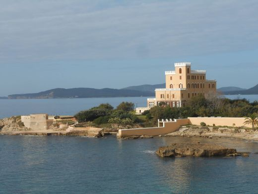 Luxury home in Alghero, Provincia di Sassari
