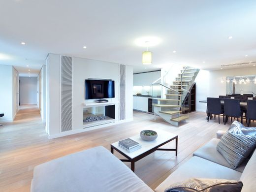 Penthouse in Paddington, Greater London