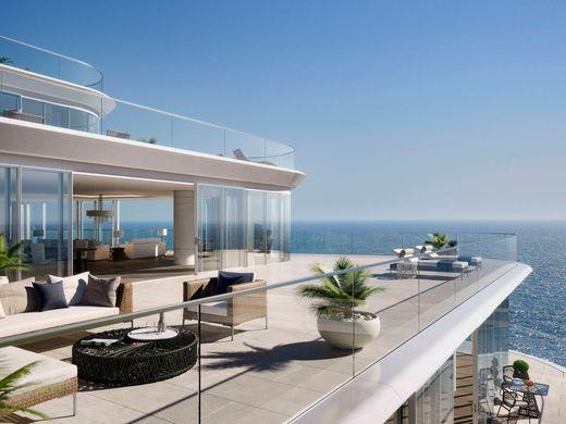 Great Penthouse In Dubai