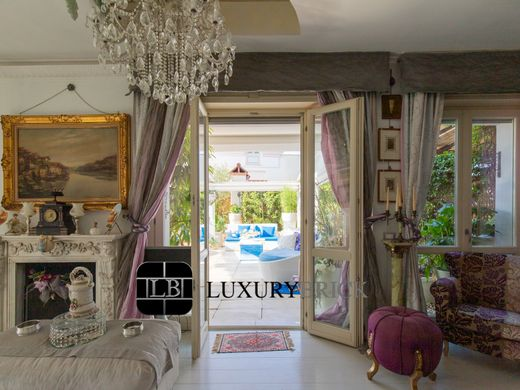 Penthouse in Rome, Latium