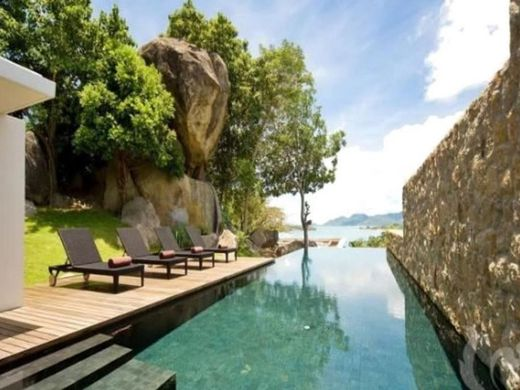 Luxury home in Ko Samui, Changwat Surat Thani