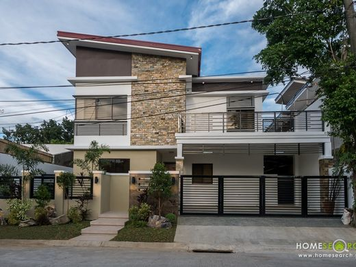Casa di lusso a Paranaque City, Province of Rizal