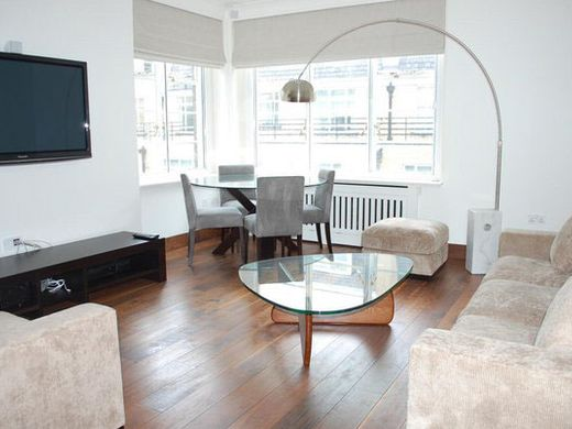 Appartement in Londen, Greater London