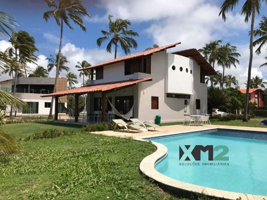 Luxury home in Tamandaré, Estado de Pernambuco
