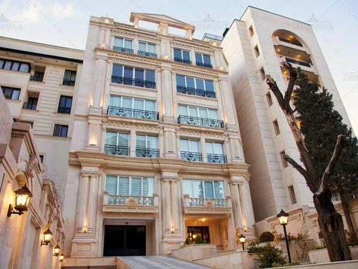 Apartment In Tehran Ostān E Tehrān