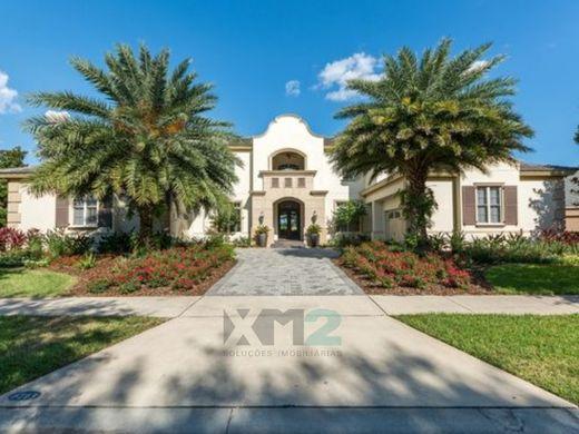 Orlando: Villen und Luxusimmobilien zu verkaufen - Renommierte ...