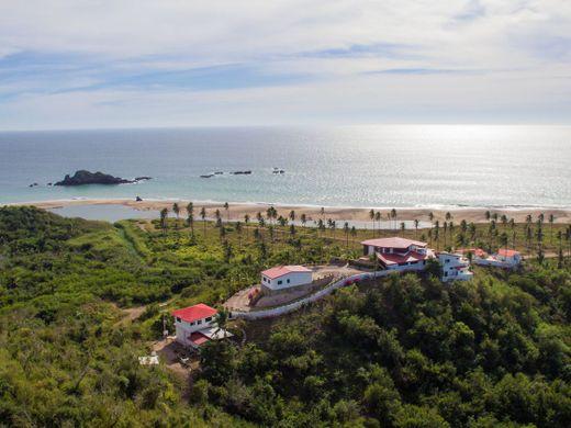 Mexique immobilier de luxe vente de villas appartements de