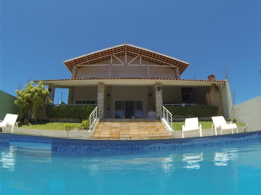 Villa in Aquiraz, Estado do Ceará
