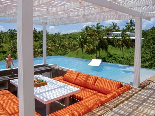 Provincia De Samaná Luxury Homes And Prestigious Properties For Sale In Provincia De Samaná Luxuryestate Com