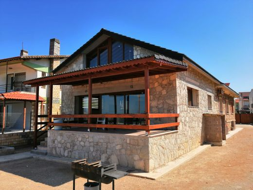 Detached House in İzmir