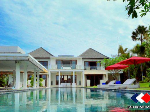 Bali Home Immo Canggu Luxuryestate Com
