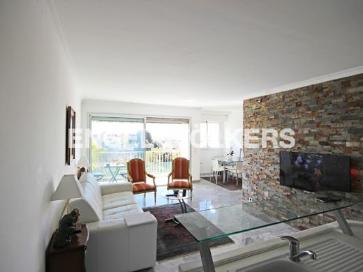 Appartement à Cannes, Alpes-Maritimes