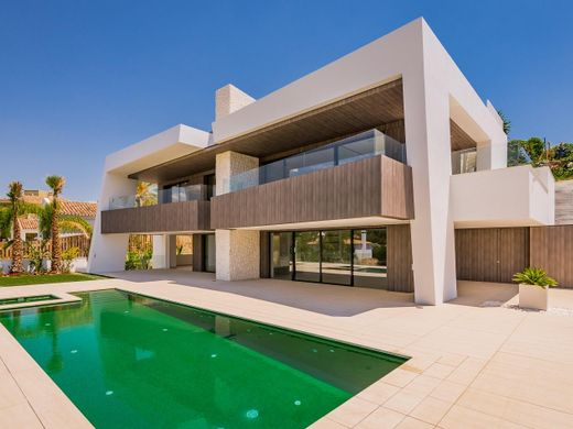 4d8e608aa2 Luxury Homes Spain for sale - Prestigious Villas and Apartments in ...