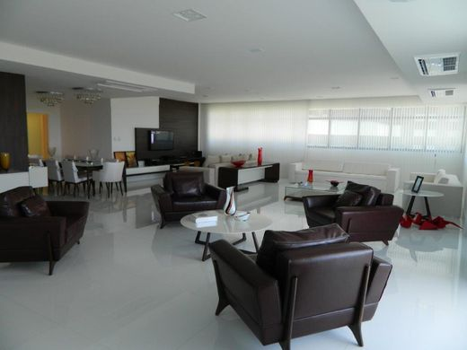 Apartment in Aracaju, Estado de Sergipe