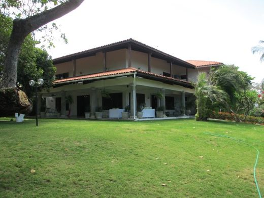 Villa in Paracuru, Estado do Ceará