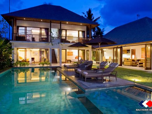 Legian Villas And Luxury Homes For Sale Prestigious Properties In Legian Luxuryestate Com