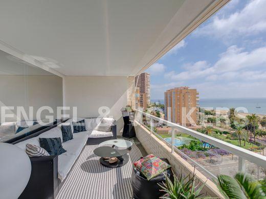 Alicante: Luxury Homes and Villas for sale - Prestigious