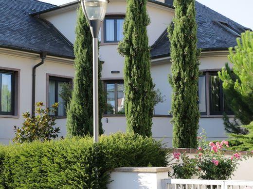 Strasbourg: Immobilier de luxe et villas en vente ...