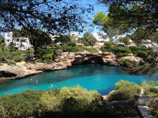 Villa in Cala d'Or, Province of Balearic Islands