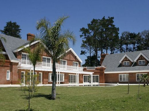 Luxury home in Punta del Este, Maldonado