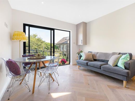 Appartement in Putney, Greater London