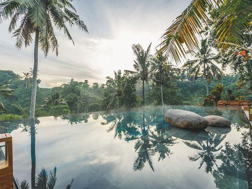 Luxe Bali Property Seminyak Luxuryestate Com