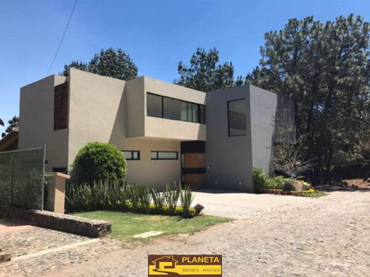 Apartment in Avándaro, Estado de México