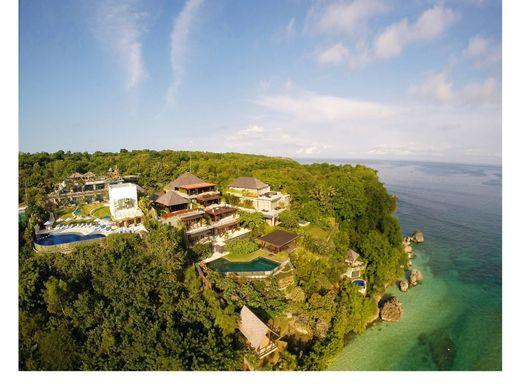 Uluwatu Villas And Luxury Homes For Sale Prestigious Properties In Uluwatu Luxuryestate Com