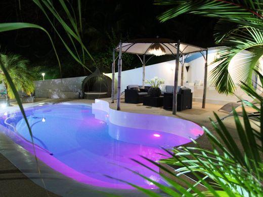 Luxury Homes Martinique For Sale Prestigious Villas And