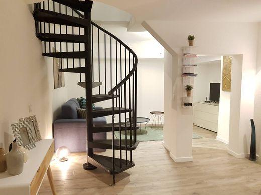 Luxe huizen luxemburg te huur villas en luxe appartementen in