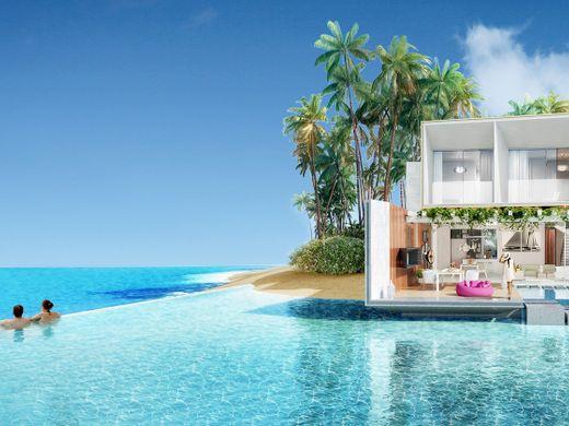 Superior Villa In Dubai