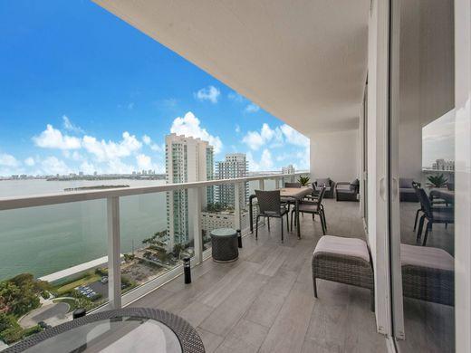 Michael Light Douglas Elliman Real Estate Miami Luxuryestate Com