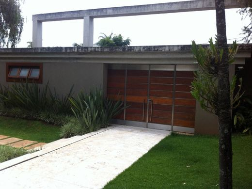 Luxury home in Belo Horizonte, Estado de Minas Gerais