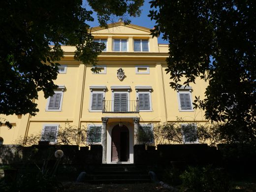Case Toscane Immobiliare Pontedera : Vendita case di lusso in provincia di pisa immobili di prestigio